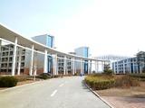 20120309宿舎外観