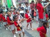 20100804阿佐ヶ谷2