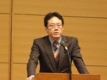 5白井聡政治学者