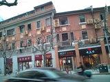 20100321上海再開発2