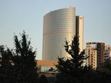 20120917シェラトンホテル