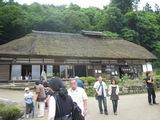20090621大内宿8