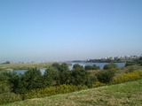 20081016edogawa