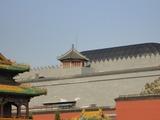 20121004清瀋陽故宮9