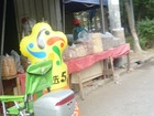 20111012通学路5