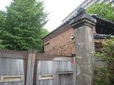 20100523-5個人宅