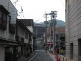 20090828三宜桜坂
