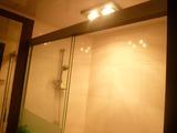 20110920新居4シャワールーム