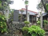 20100523-2投込み寺