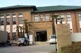 20100419織物会館