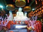 20111029大明寺栖霊塔中の仏像