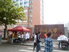 20110830南通大学