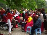 20110605高齢者合唱団