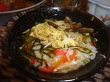 20120817鶏飯2