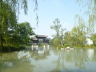 20111030痩西湖6