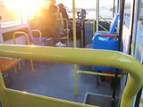 20101208バス1