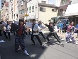 20140510浅草橋11