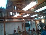 20100306真鶴94