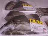 20120818cope魚アイ