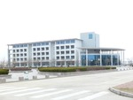20120319学術会議中心