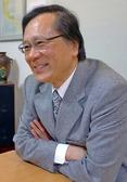 Takedayasuhiro