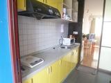 20110920新居1キッチン