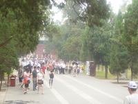 20110718孔子廟91