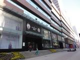 20121005太原街2