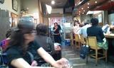 20100920Apecおかみさん2