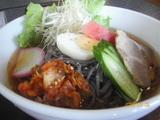 20080906冷麺