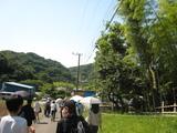 20090607satoyama