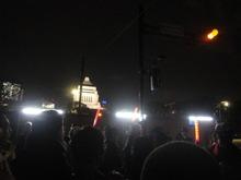 20160329国会