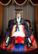 20101209明女帝