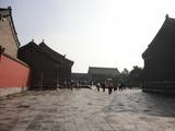 20121004清瀋陽故宮3