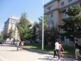 20120906教室棟へ5