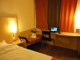 20121201イビスホテル
