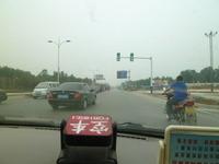 20110617-0タクシーで街へ