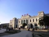 20120917駅