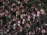 20080802ooedowaki6