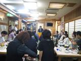 20090909浅草二夜