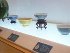 0128南京博物院茶碗