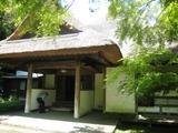 20090607chizanso6