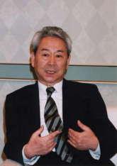松田昇 (検察官)