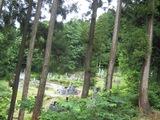 20090621大内宿4