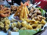 20131101ヤンゴン朝食 (9)