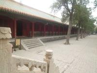 20110618孔子廟7