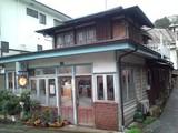 20100305真鶴91