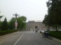 20110618孔子廟0