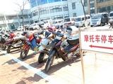 20120314駐車場