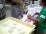 20091023大福餅